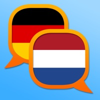 Codes for German Dutch dictionary Hack