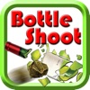 Bottle Shoot 3D