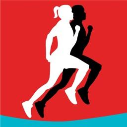 Scotiabank Waterfront Marathon