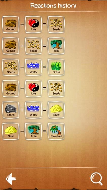 Doodle Farm™ screenshot-3