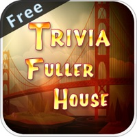 Codes for Ultimate TV Trivia App - For Fuller House and Full House Quiz Free Edition Hack