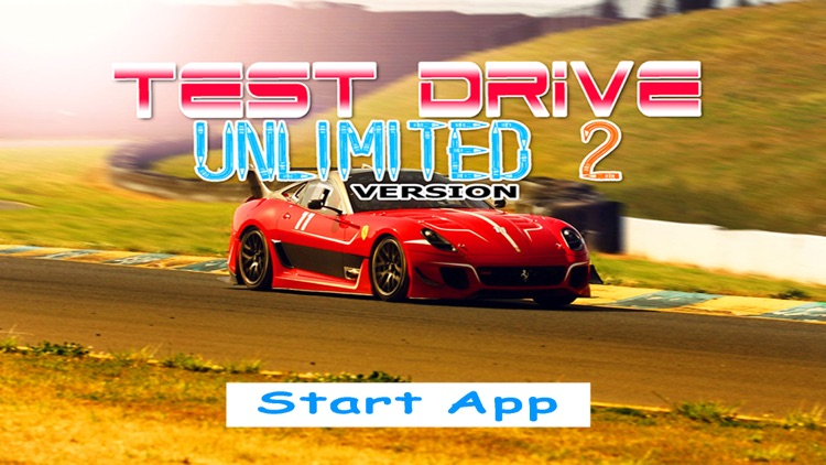 PRO - Test Drive Unlimited 2 Game Version Guide