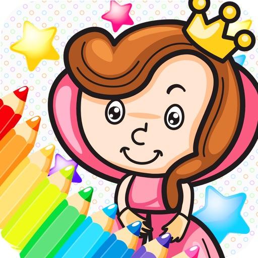 Coloriage Reine Des Neiges Hiver.Coloriage A Colorier De Reine Pour Les Filles Amies Et Les Garcons