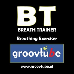 Breath Trainer