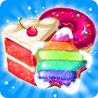 Match 3 Games: Candy Blast Mania icon