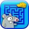 迷宫 - 逻辑儿童游戏