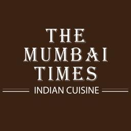 Mumbai Times Indian Cuisine