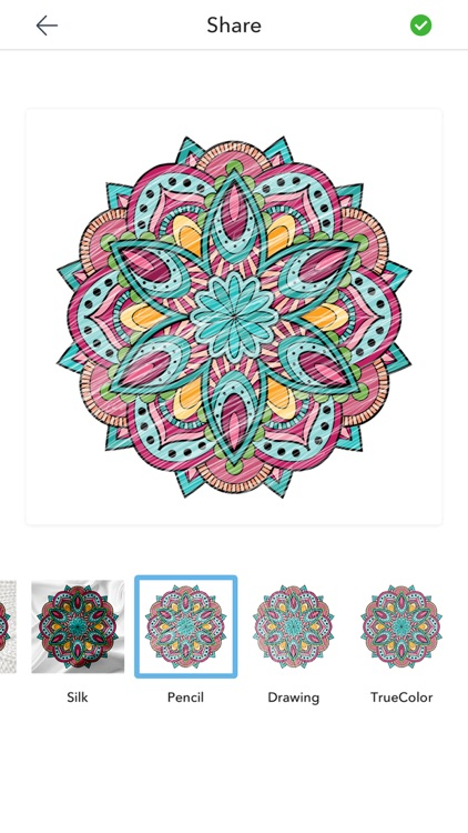 Mandala Coloring Pages for Adults