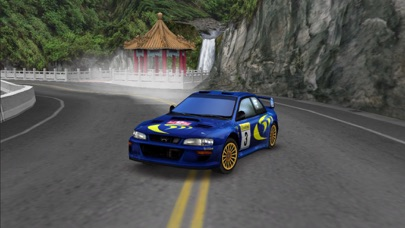 download Pocket Rally apps 4