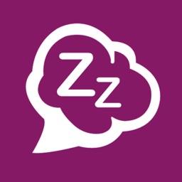 Falling asleep - Mindfulness