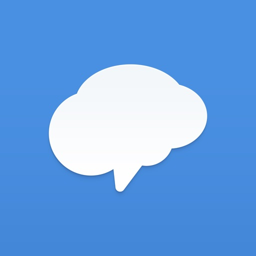 Remind: Fast, Efficient School Messaging for iPhone