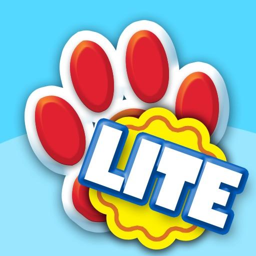 Paws & Claws Pet Vet Lite
