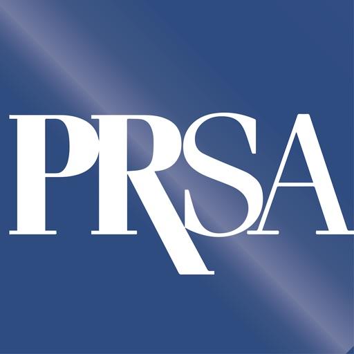 PRSA Membership