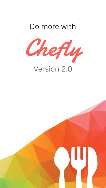 Chefly screenshot-0