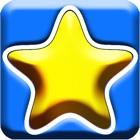 星星消除游戏 icon