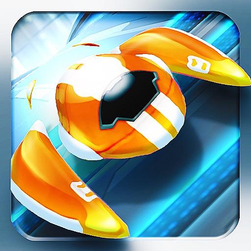AXL: Full Boost