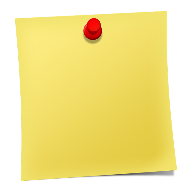 Download Post It Notes For Mac