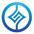 速可贷-公积金贷款现金分期贷款攻略指南 icon