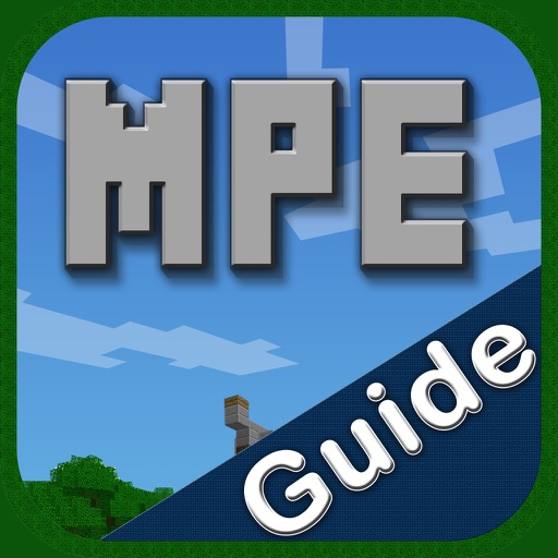 Comprehensive Guide For Minecraft Pocket Edition