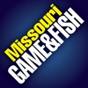 Missouri Game & Fish