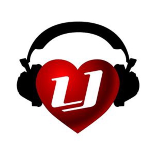 Love Jamz Radio