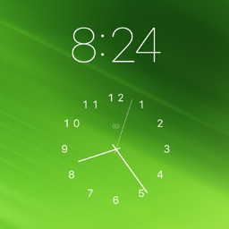 Super Clean - Dual Clock