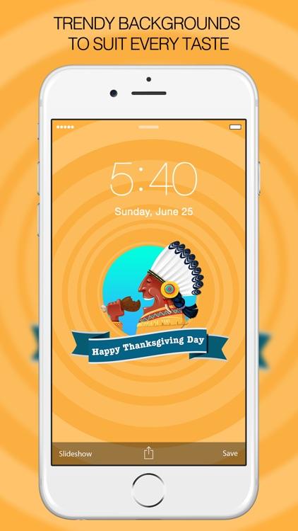 Thanksgiving Day – Thanksgiving Quotes & Greetings screenshot-3