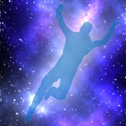 Astral Projection binaural beats