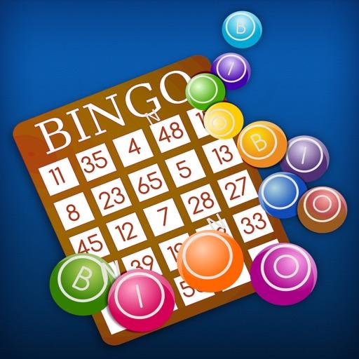 Bingo! (offline)