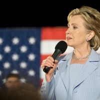 Codes for CHI Encyclopedia of Hillary Clinton Hack