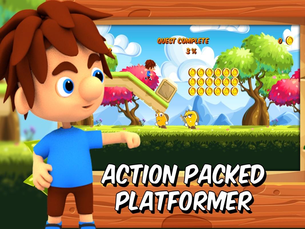 hopper 2 games online