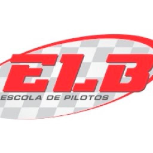 ELB ESCOLA DE PILOTOS MOTOVELO app logo