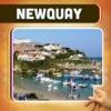 Newquay Tourism Guide