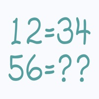 Codes for Math Quiz for Genius - The free and casual IQ test Hack