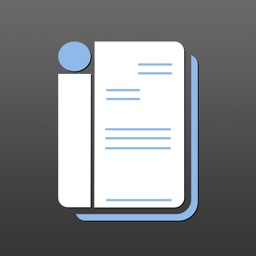 Invoice-App