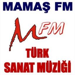 Mamas FM Turk Sanat Muzigi