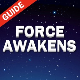 Best Guide For Lego Star wars:The Force Awakens