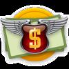 Cash Master - Veenix, LLC