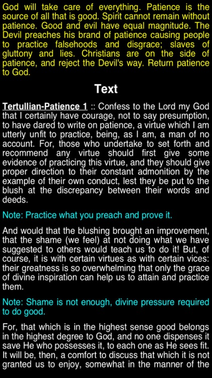 Lost Bible Books (part-7) screenshot-3