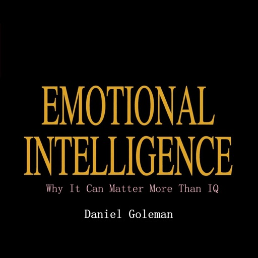 Practical Guide For Emotional Intelligence