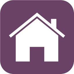 Home Search 9