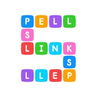 Codes for Spell n Link - A word brain game Hack
