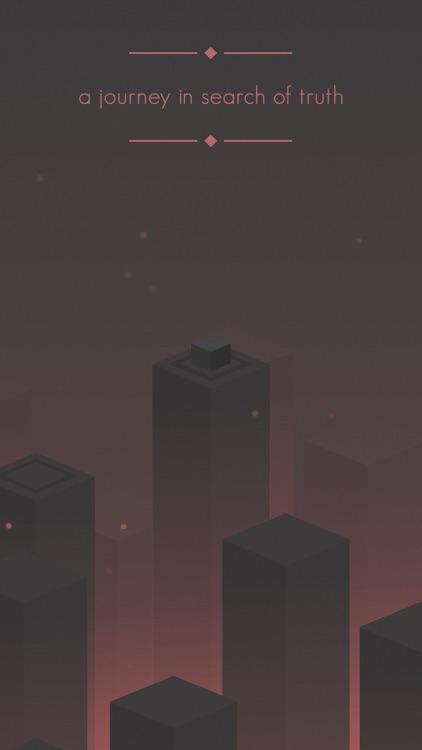 BLUK screenshot-0
