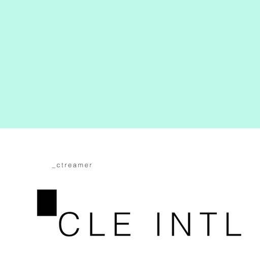 CLE INTL ctreamer