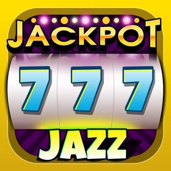 Jade Jackpot Jazz