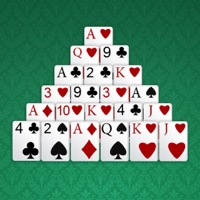 Codes for Pyramid Solitaire▪ Hack