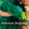 Learn Portuguese - Absolute Beginner (Less. 1-25) - Innovative Language Learning USA LLC
