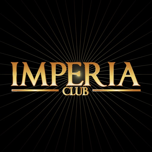 Imperia Club Hannover