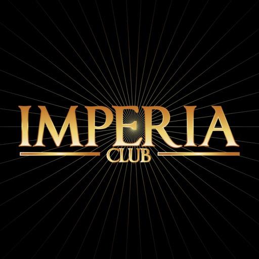 Imperia Club Hannover