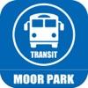 Moor Park Transits HD - California